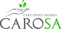 Carosa - Care Office Sachsen